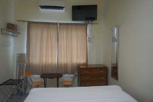 trinidad hotels in port of spain