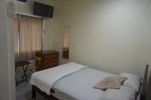cheap hotels in trinidad port of spain