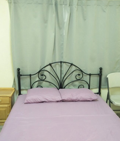 guest houses in trinidad port of spain